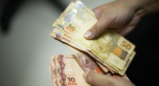 Prefeitura do Cabo de Santo Agostinho realiza mutirão tributário