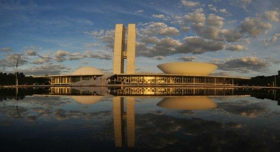 O maior número de mulheres eleitas é de São Paulo, com 11