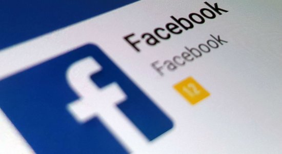 Fora do ar: usuários relatam falhas no acesso ao Facebook e Instagram