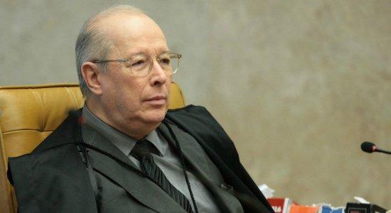 STF: ministro Celso de Mello abre inquérito para investigar declarações de Moro contra Jair Bolsonaro