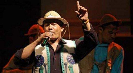 Acusados de matar cantor Vanildo de Pombos são absolvidos