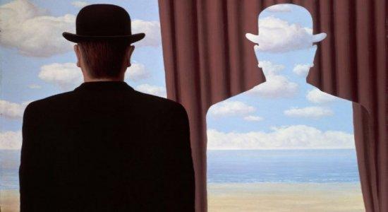 O egocentrismo foi o tema da Coluna Psicologia em Movimento desta terça (3)