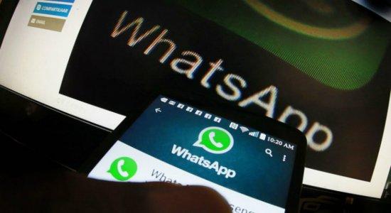 É ingênuo pensar que vai influenciar o voto de 147 milhões de pessoas só pelo Whatsapp, diz especialista em mídias digitais