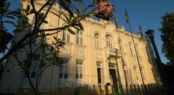 Câmara do Recife