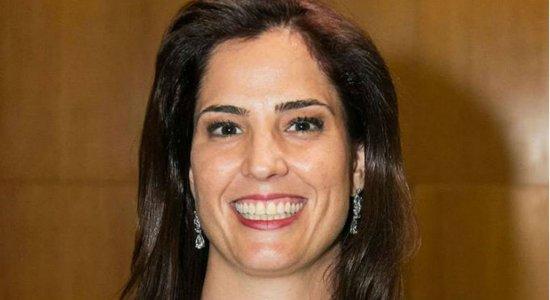 Juíza Gabriela Hardt assume após saída de Sergio Moro