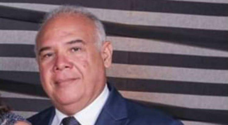 Polícia prende suspeito de matar comissário da Polícia em San Martin