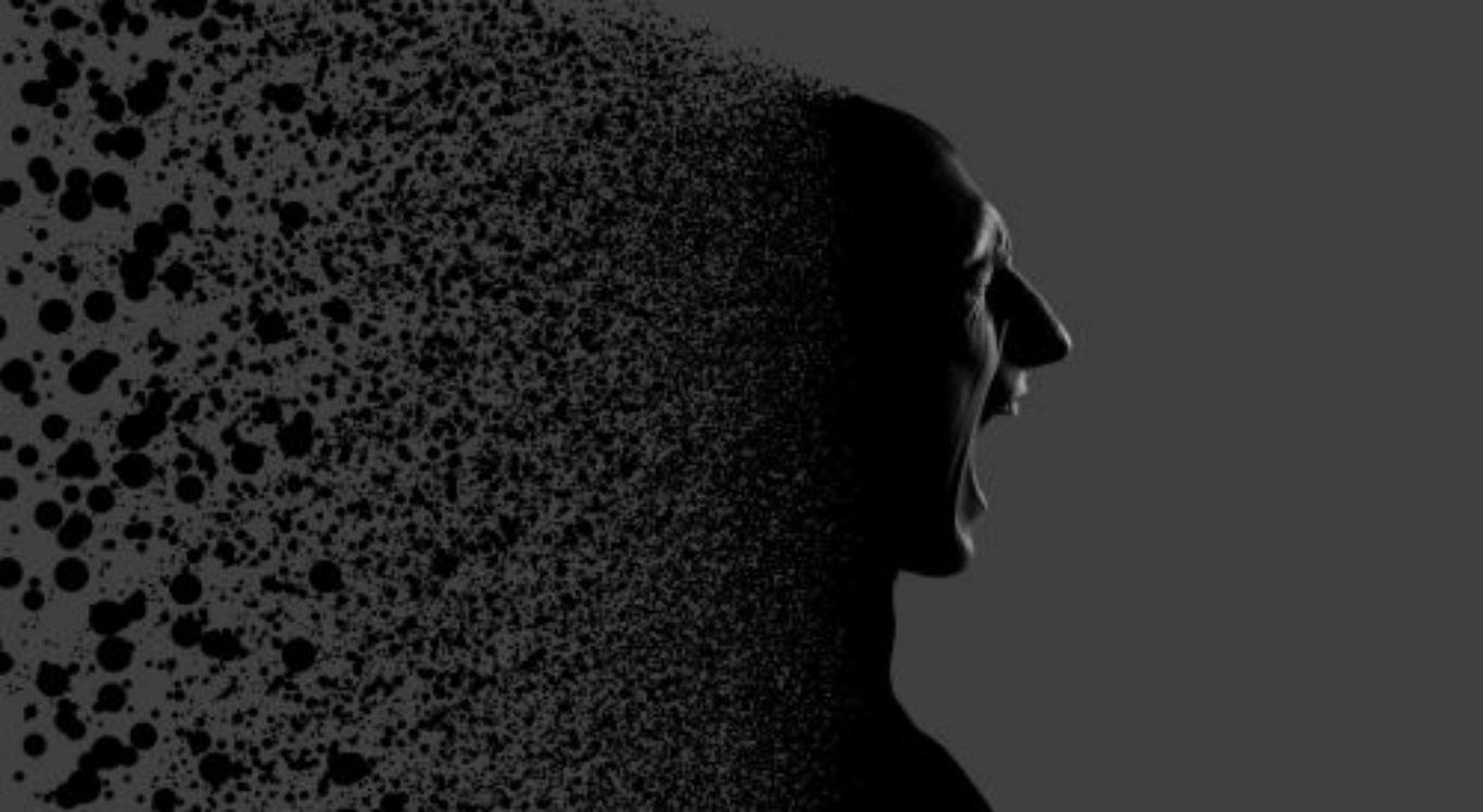 Esquizofrenia é um dilema para os diagnosticados e as famílias