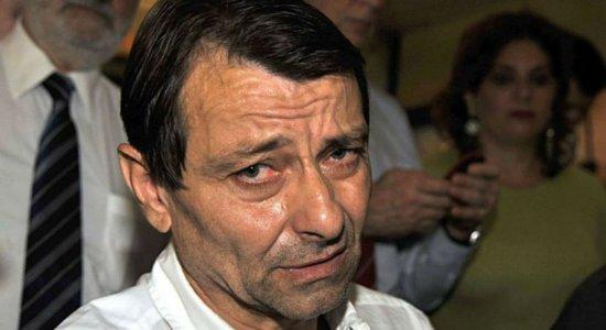 PGR pede preferência no julgamento de eventual extradição de Battisti
