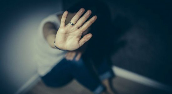 Síndrome do pânico atinge cerca de 2% da população mundial