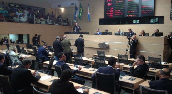 Vereadores aprovam Projeto de Lei para criar o Dia da Família no Recife