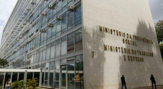 Para advogado, fim de ministério não acaba com direitos do trabalhador