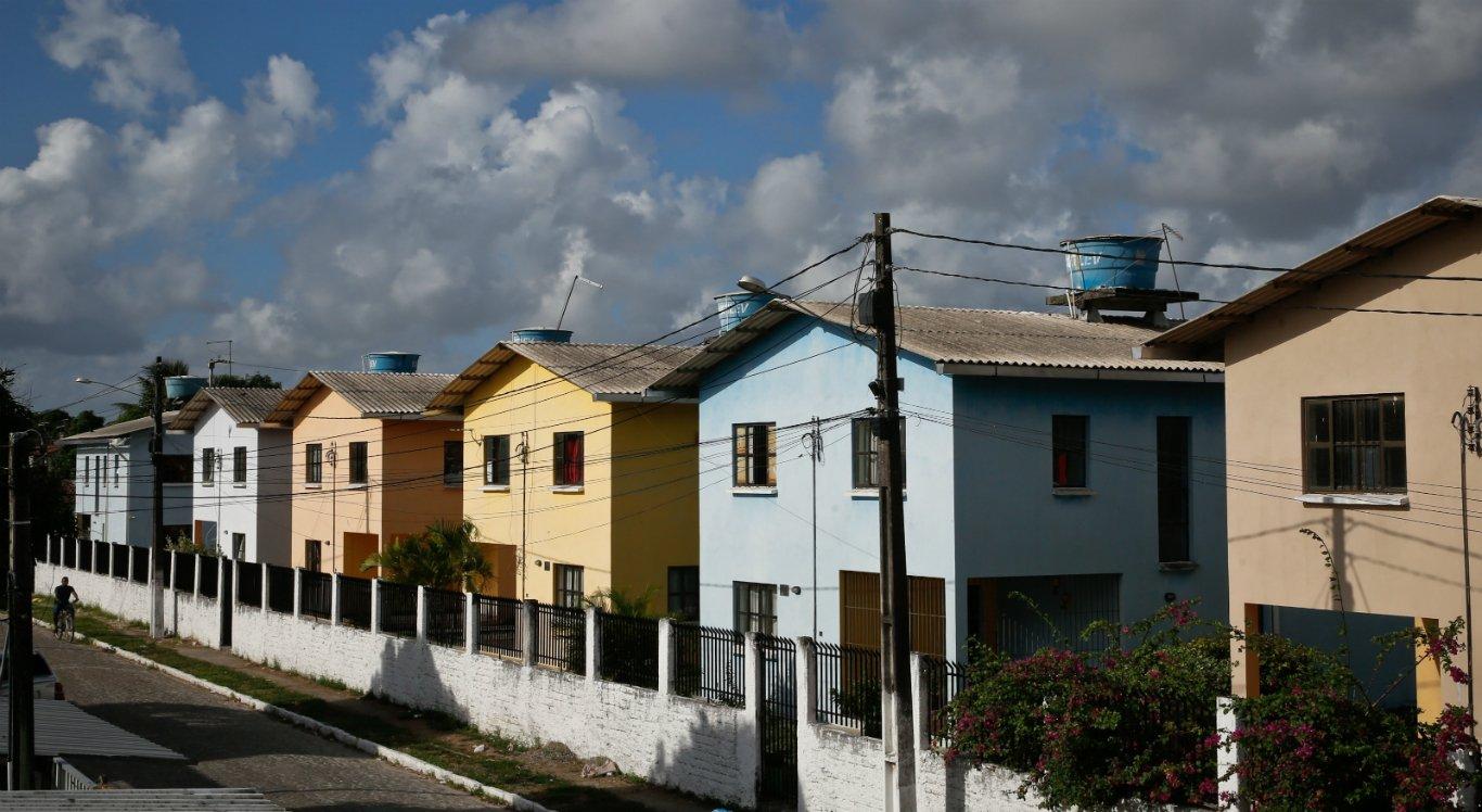Venezuela Pernambucana: refugiados contam como foi a chegada ao Estado