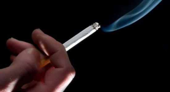 Cartilha da Fundação do Câncer ensina como parar de fumar; veja passo a passo