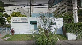 Os cuidados a doentes renais estão ameaçados no Recife