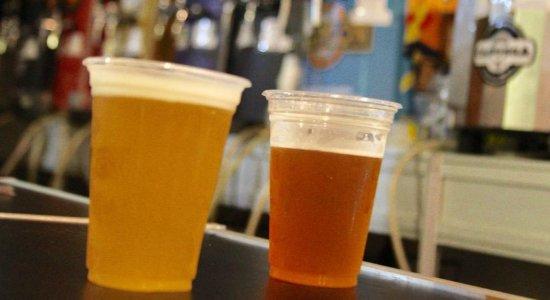 Pernambuco chega forte no mercado brasileiro das cervejas artesanais