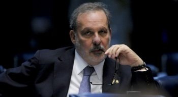 Armando Monteiro defende oposição ao governo