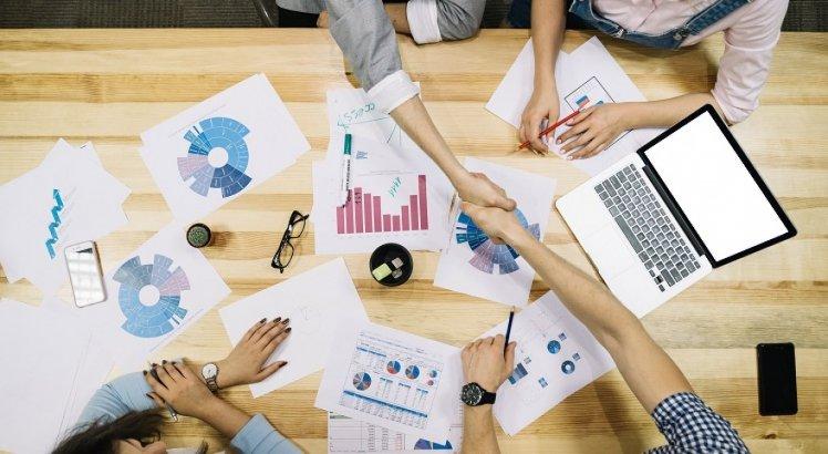 Evento Inova Indústria dá orientações a empreendedores em Olinda