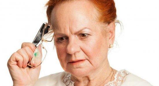 Médico explica como diferenciar demência e Alzheimer em idosos