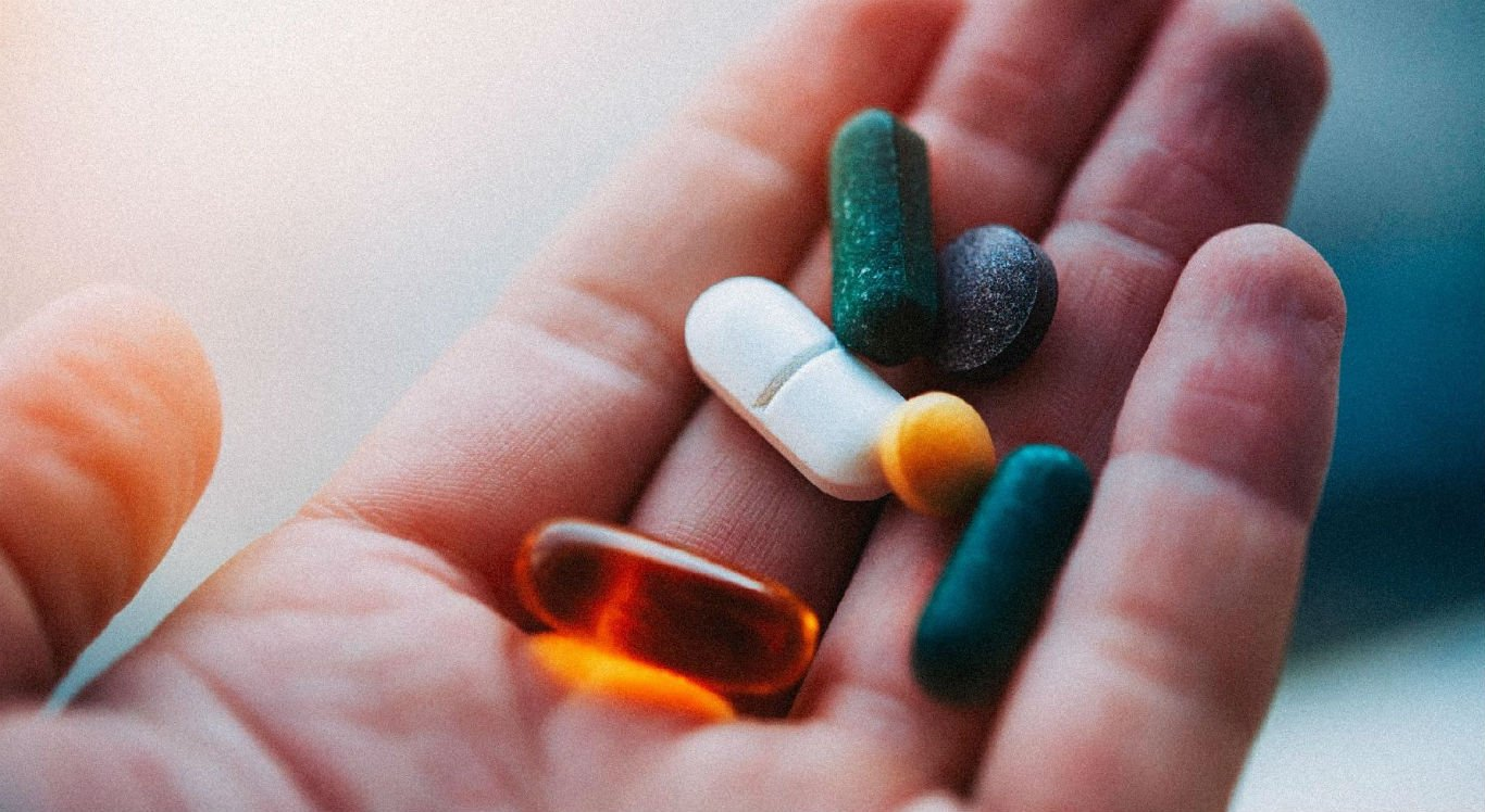 A importância da vitamina D e os problemas causados pela excesso dela