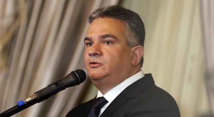 Augusto Carreras