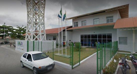 Casal morre após ser baleado em bar no Grande Recife