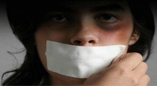 Quase 60% das mulheres sofrem violência doméstica em países das Américas