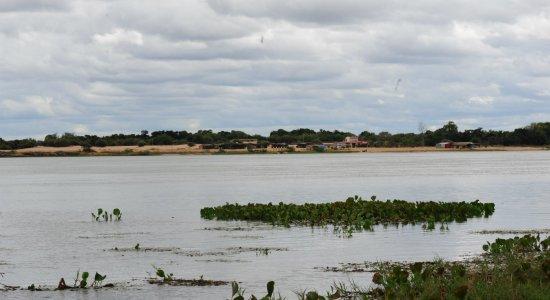 Casal é encontrado morto com marcas de apedrejamento em Petrolina