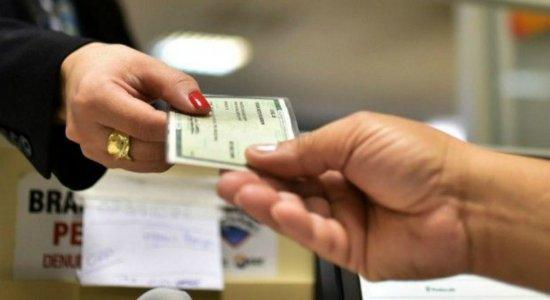 Superendividados podem negociar débitos atrasados em mutirão em Paulista até sexta