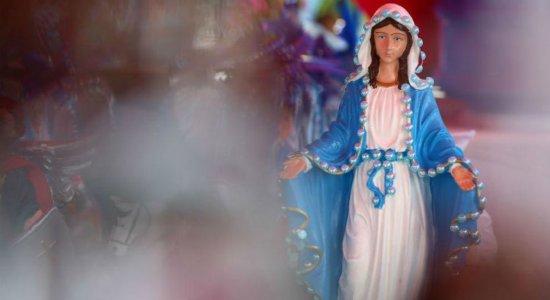 Veja o que abre e fecha no feriado de Nossa Senhora da Conceição