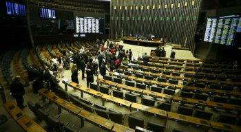 A medida deve alcançar os municípios cuja receita tenha queda maior que 10% em decorrência da diminuição das transferências recebidas do Fundo de Participação dos Municípios (FPM)