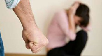 A Importância do Homem no Combate à Violência Contra a Mulher