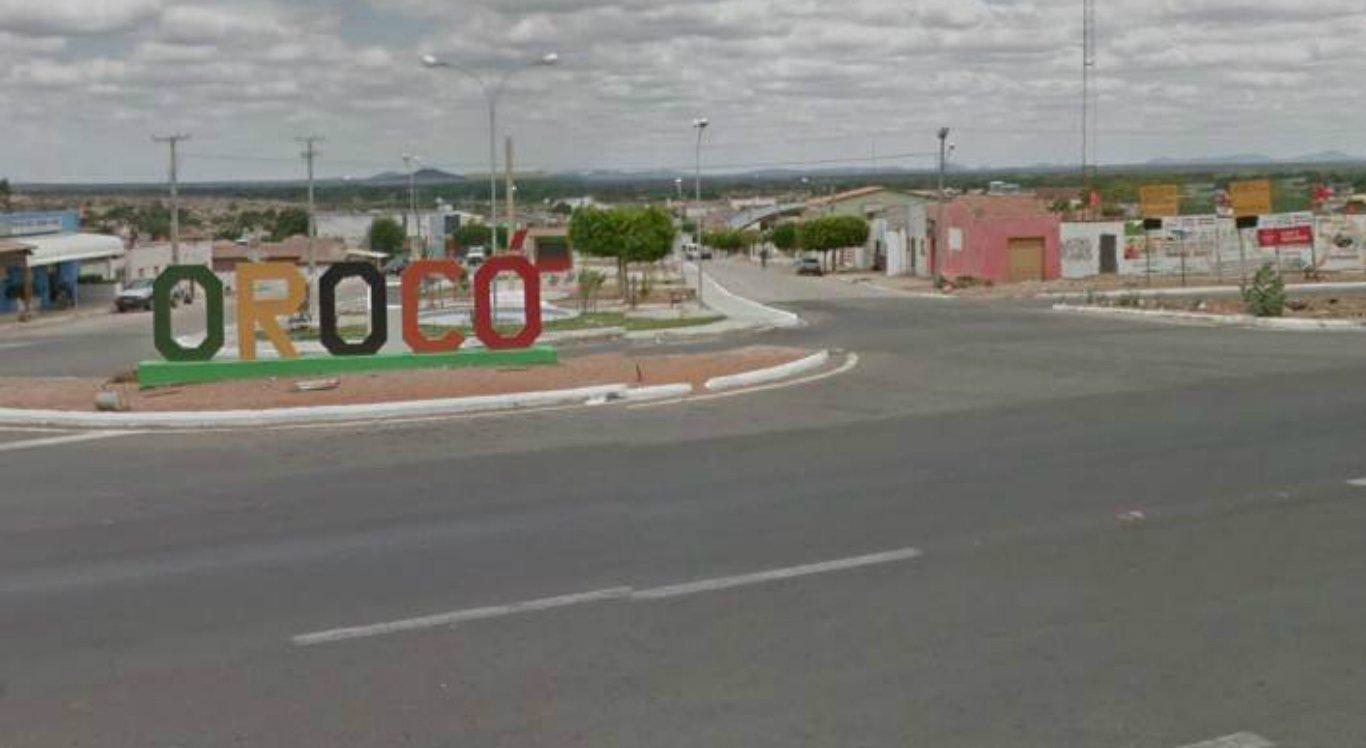 Com postos de saúde novos, Orocó enfrenta escassez de médicos