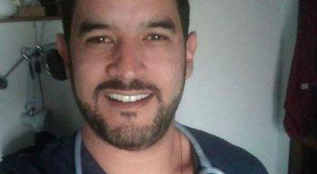 Anderson Araújo era estudante de Medicina no Paraguai. Sepultamento acontece neste sábado (8), em Caruaru, no Agreste