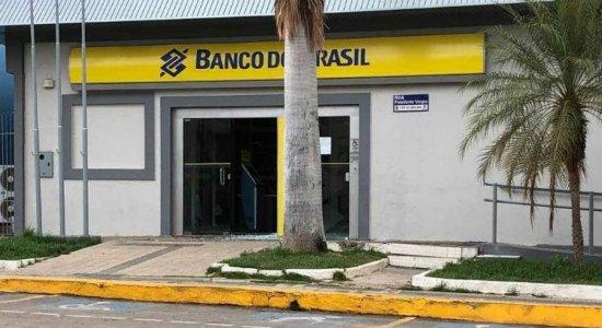 Banco do Brasil anuncia programa para reduzir quadro de funcionários