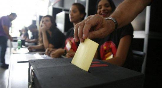 Sport recebe sócios para Eleições nesta terça-feira