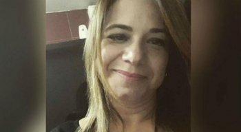 Inquérito aponta que o acidente em que a engenheira Patrícia Wanderley morreu foi causado de forma proposital pelo ex-companheiro dela