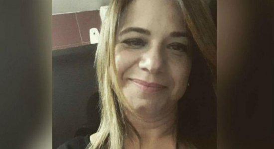Caso Patrícia Wanderley: suspeito vai responder em liberdade