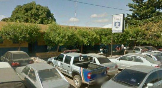 Homem é morto a tiros em feira tradicional de Petrolina