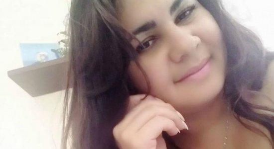 Mulher é assassinada pelo ex-marido dentro de academia em Itaquitinga
