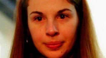 A Menina que Matou os Pais: veja como está Suzane von Richthofen, 19 anos após tramar assassinato dos pais