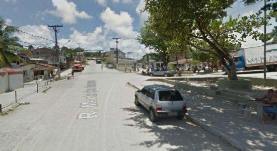 Homem é morto com tiros na cabeça em Jaboatão dos Guararapes