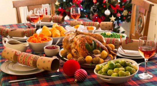 Procon-PE aponta aumento no valor dos produtos da ceia de Natal