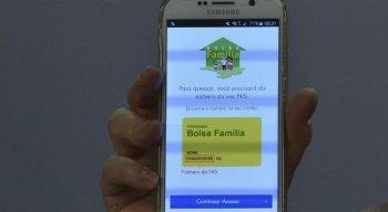 O Bolsa Família é um programa de transferência direta de renda para as famílias inseridas no Cadastro Único para Programas Sociais do Governo Federal