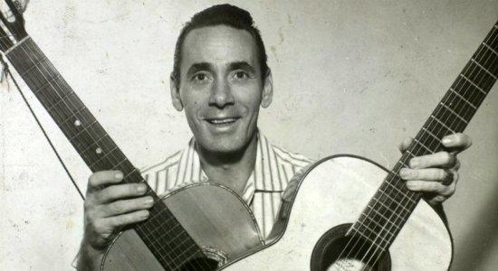 Centenário de Nelson Gonçalves é comemorado em 2019