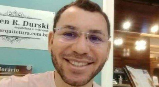 Casal preso suspeito de matar frade é liberado por falta de provas