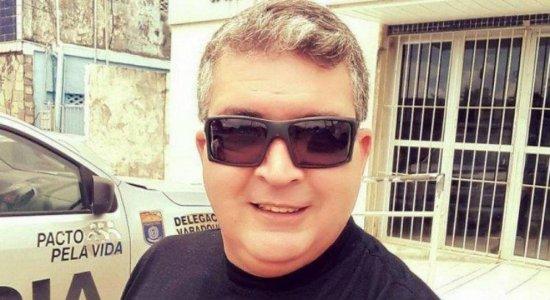 Delegado que fez ofensas à Marielle Franco é punido pela SDS