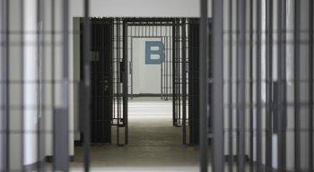 Número de ex-detentos beneficiados por convênios cresceu de 2015 para 2018