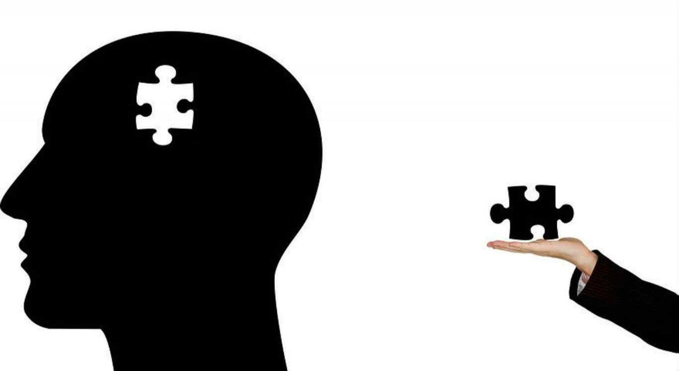 Janeiro branco e os cuidados com a saúde mental