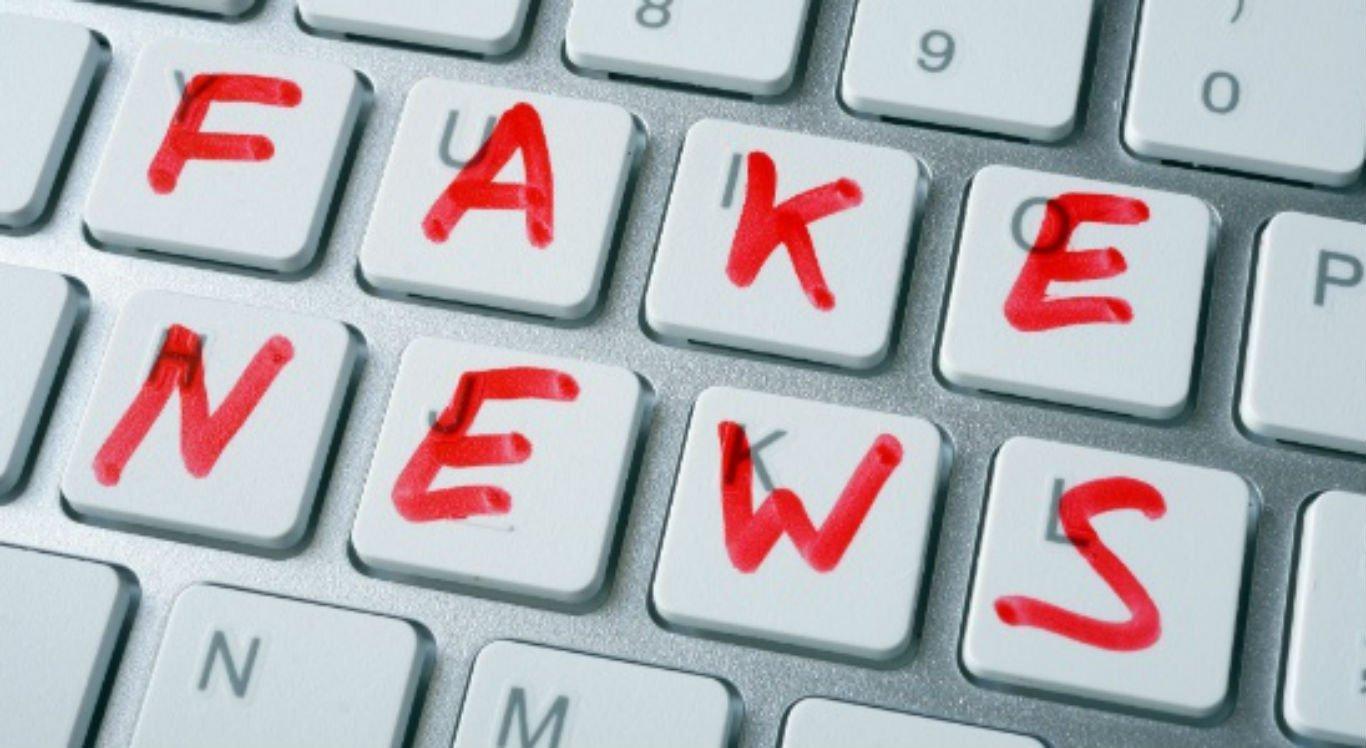 Estudo aponta que idosos são mais propensos a compartilhar fake news