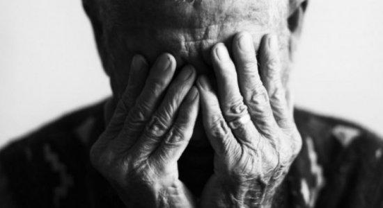 Casos de violações contra idosos aumentam 82% em 2019